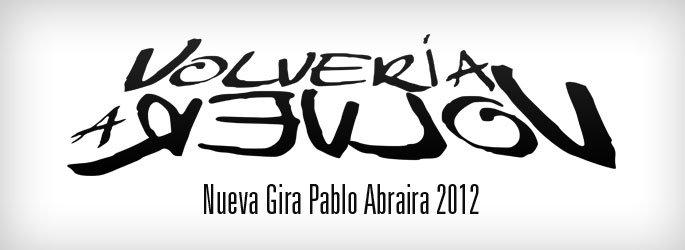 gira-2012