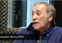 Promo Mexcio 2013